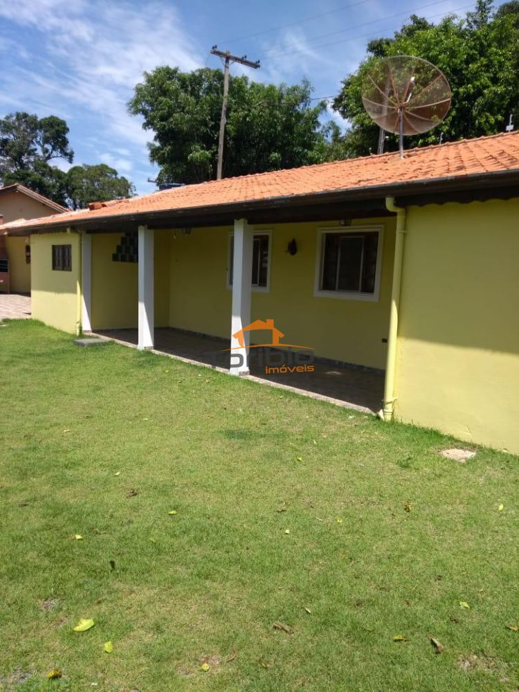 Chácara venda Maracanã Atibaia