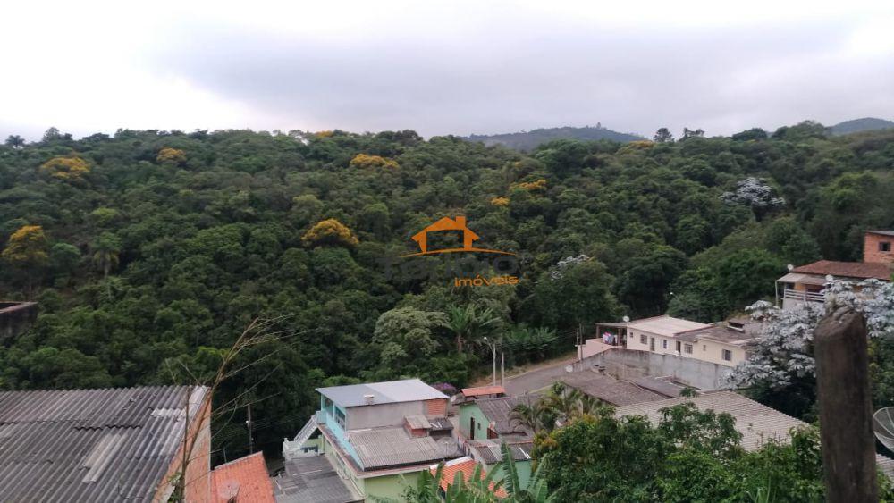 Terreno venda JD SUISSO Mairiporã