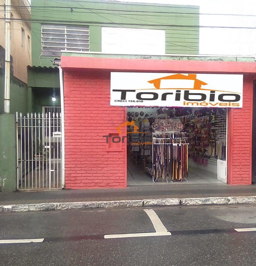 Casa Comercial venda Centro Mairiporã