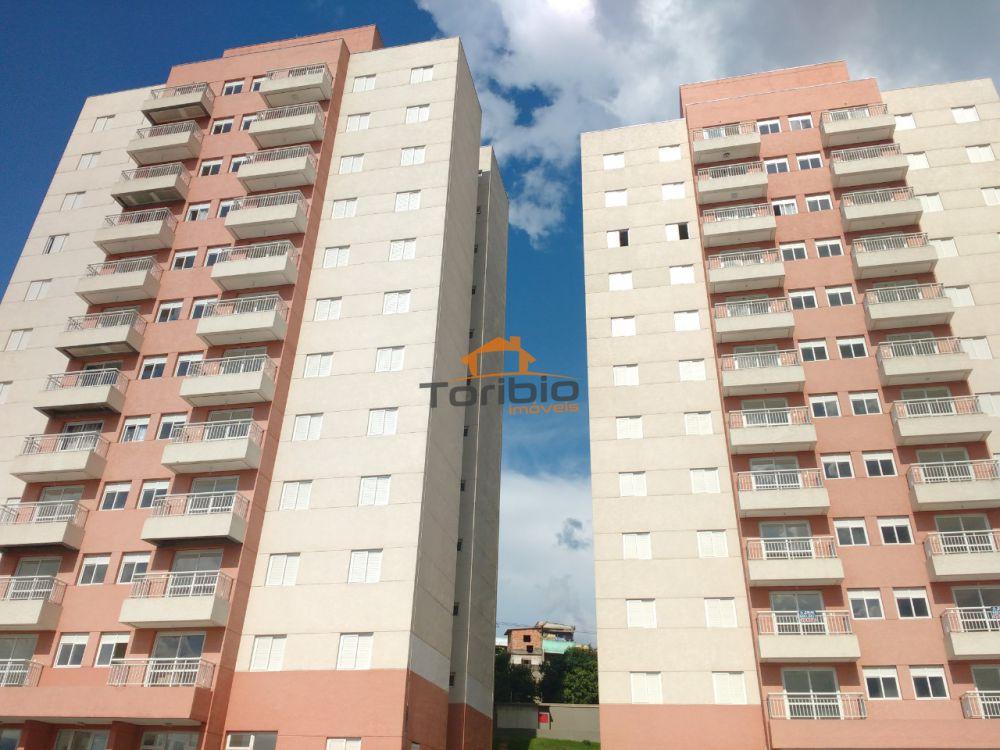 Apartamento venda Terra Preta Mairiporã