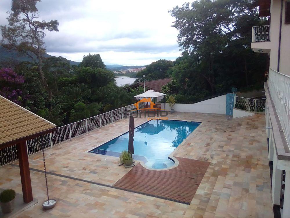 Casa Alto Padrão venda JD SAO GONCALO Mairiporã