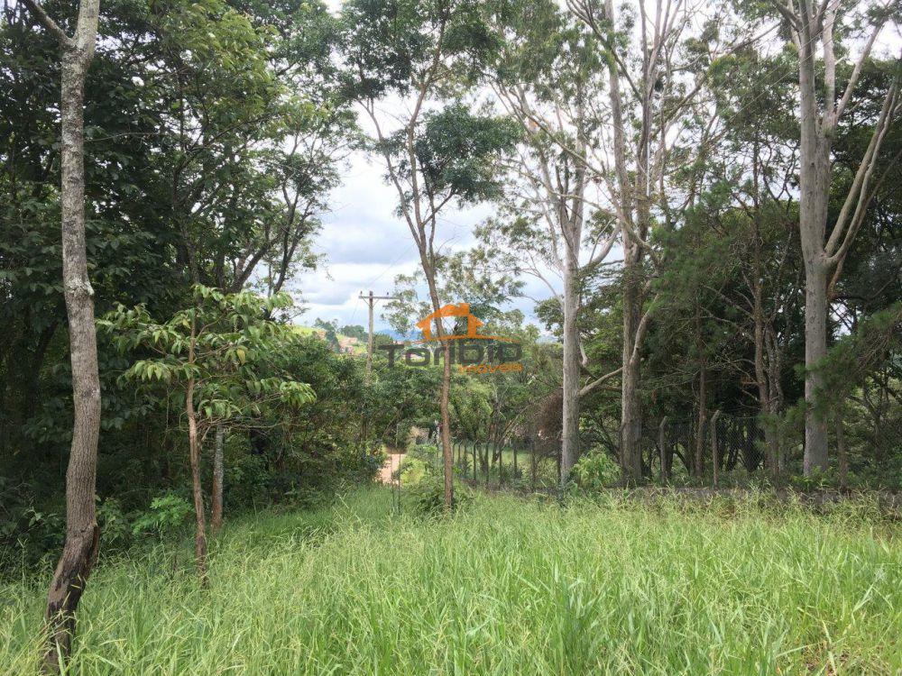Terreno venda Jardim Estância Brasil Atibaia
