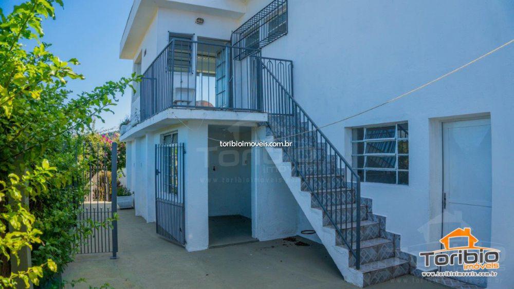 Casa Padrão para alugar Centro - 16.13.23-6.jpg