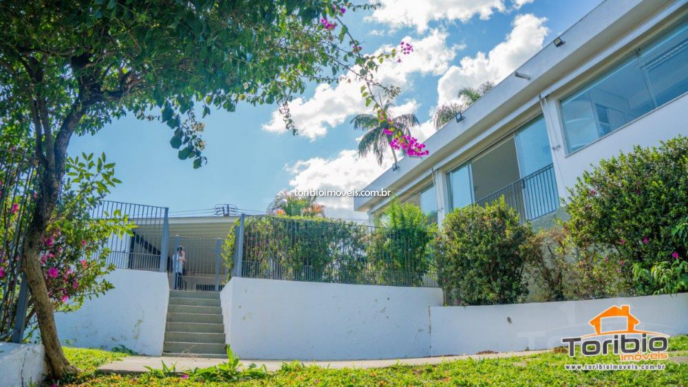 Casa Padrão para alugar Centro - 16.13.24-9.jpg