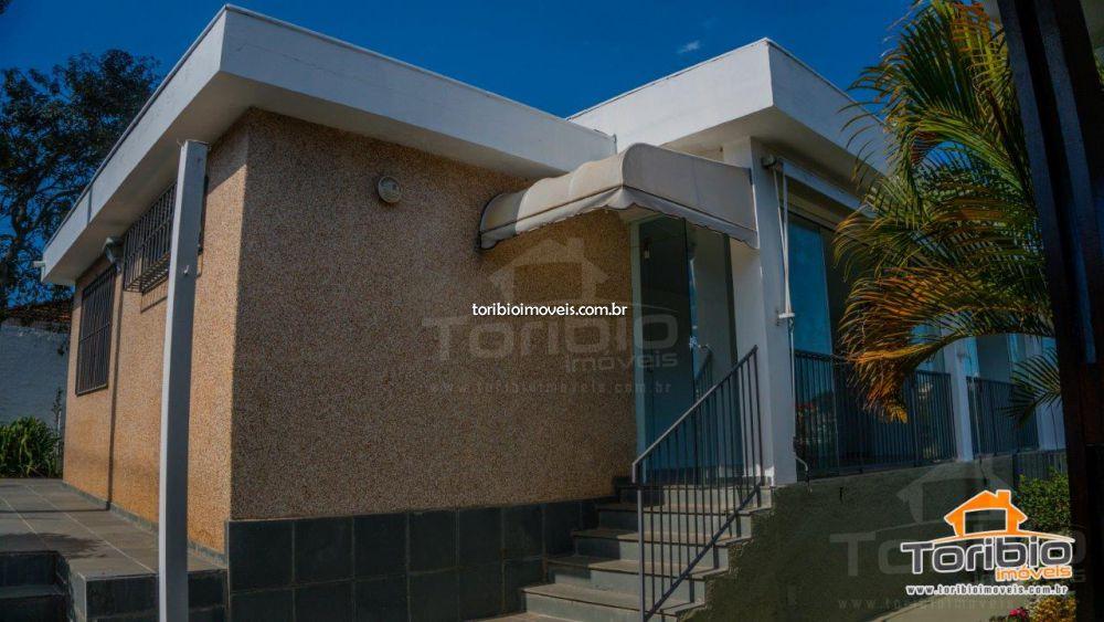 Casa Padrão para alugar Centro - 16.14.47-2.jpg