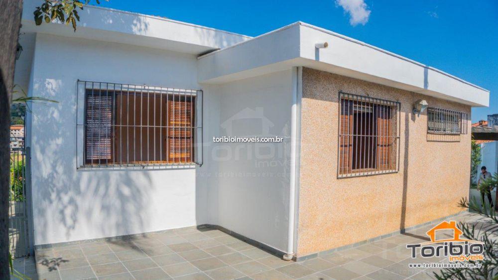 Casa Padrão para alugar Centro - 16.14.48-4.jpg