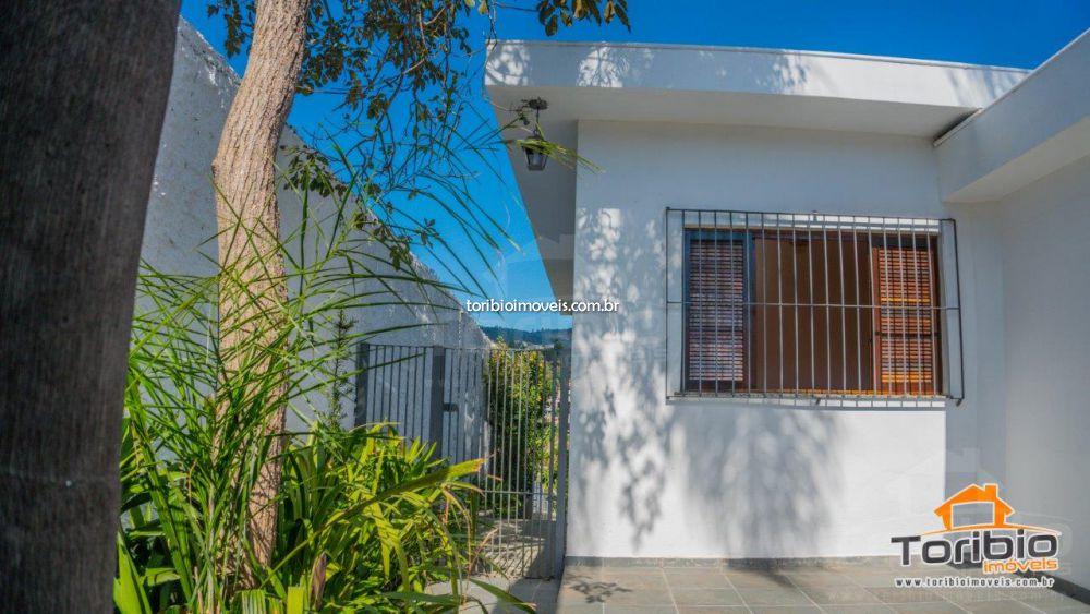 Casa Padrão para alugar Centro - 16.14.48-5.jpg
