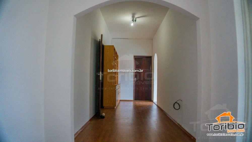 Casa Padrão para alugar Centro - 16.14.49-9.jpg