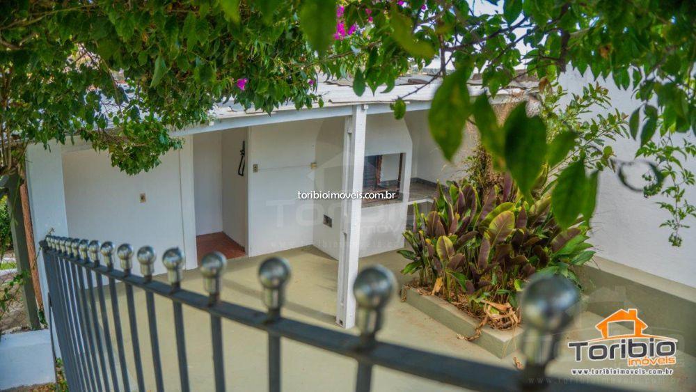 Casa Padrão para alugar Centro - 16.18.28-9.jpg