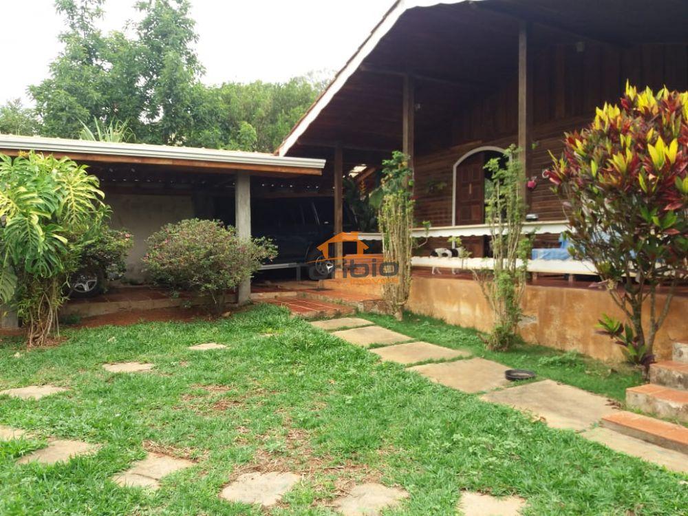 Casa em Condomínio venda Bela vista Mairiporã