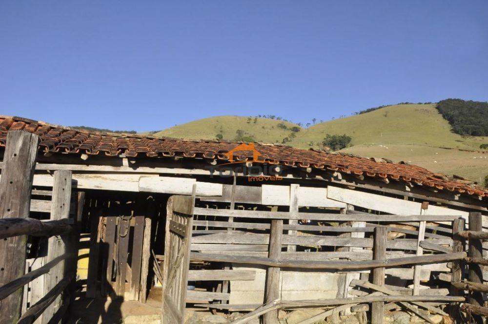 Fazenda venda Piracaia Piracaia