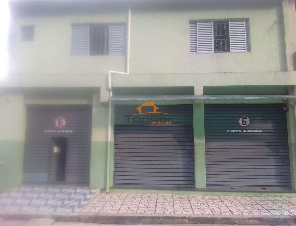 Comercial venda JD Pinheiral Mairiporã