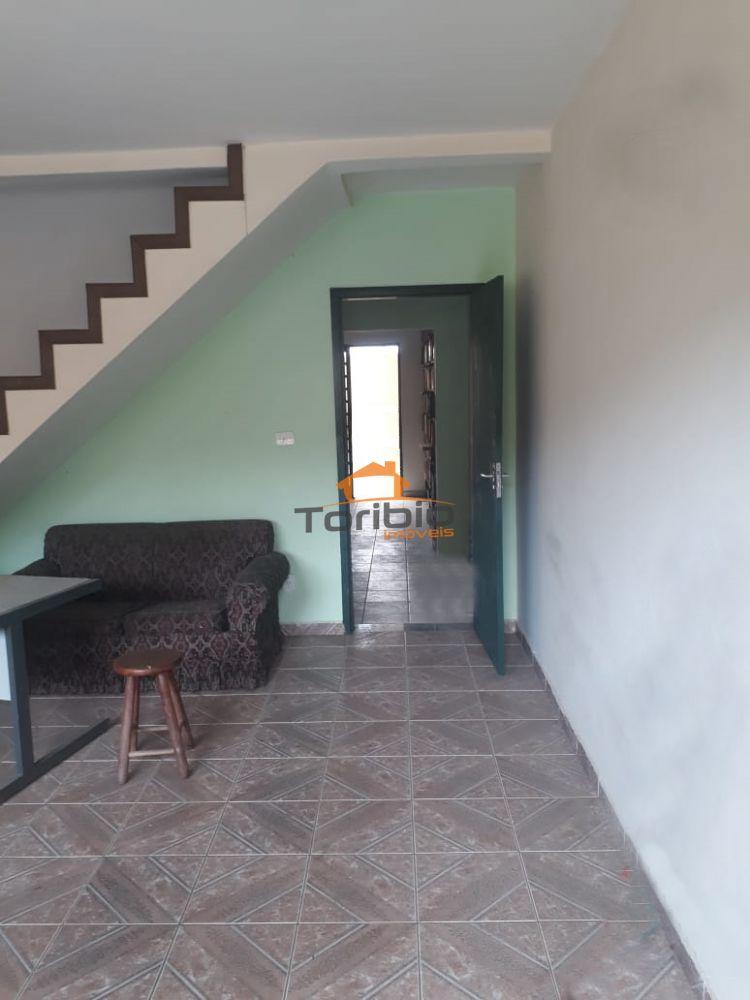 Casa Padrão aluguel Centro Mairiporã