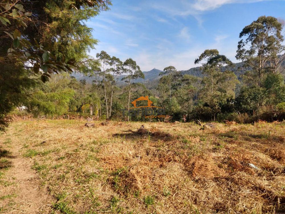 Terreno venda Rio Acima - Referência DT1116