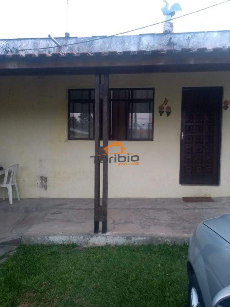 Casa Padrão à venda Lavapés - 16.07.29-0.jpeg