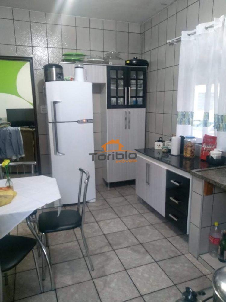 Casa Padrão à venda Lavapés - 16.07.30-2.jpeg