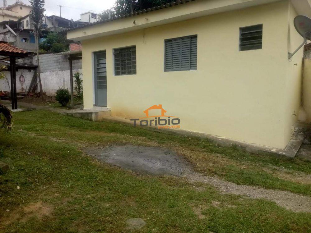 Casa Padrão à venda Lavapés - 16.07.30-3.jpeg