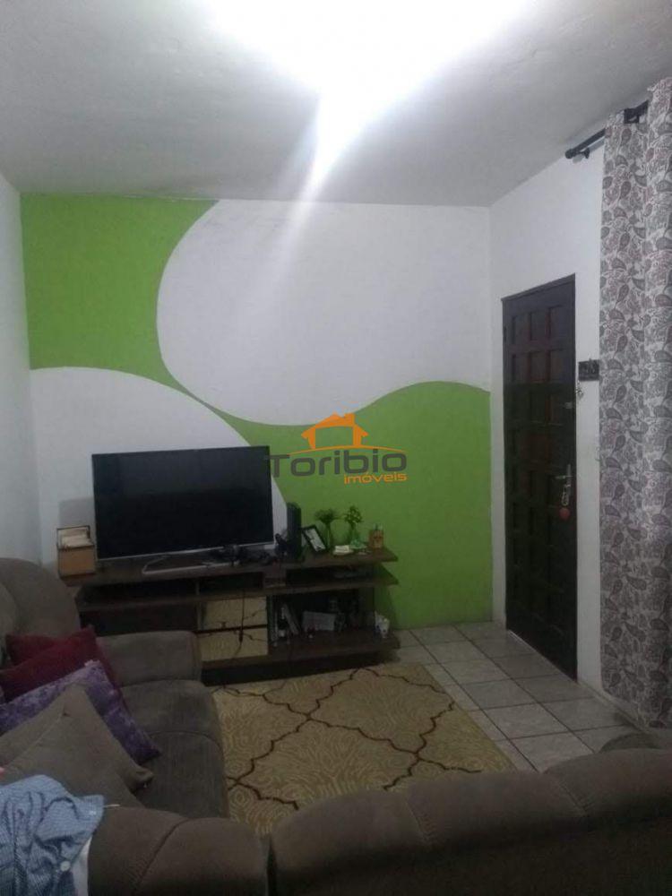 Casa Padrão à venda Lavapés - 16.07.31-4.jpeg