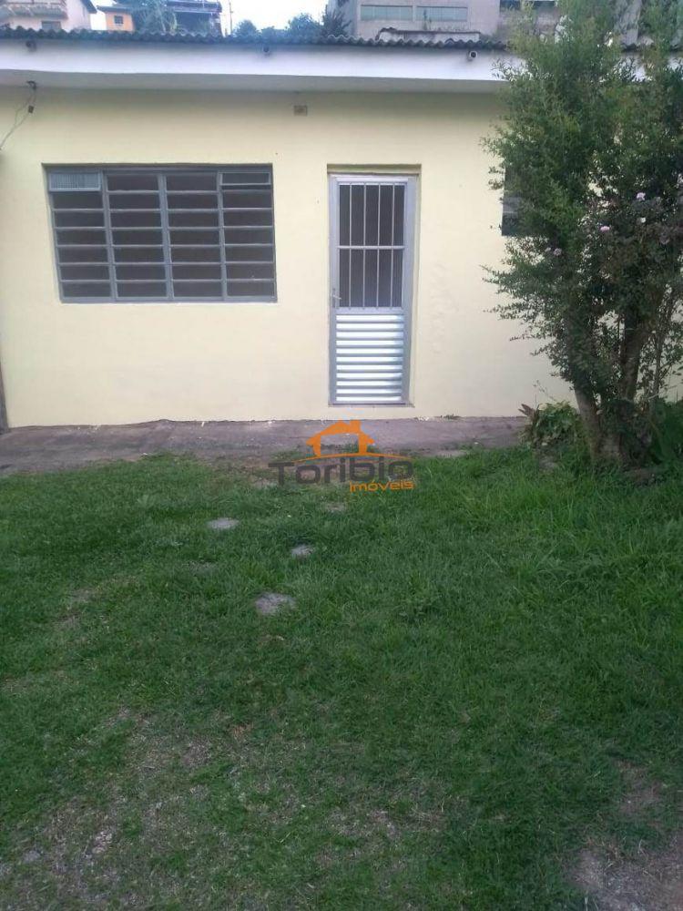 Casa Padrão à venda Lavapés - 16.07.31-5.jpeg