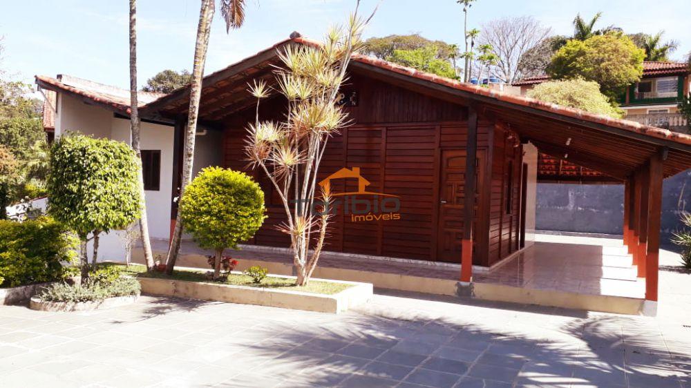 Casa em Condomínio venda Ypeville Mairiporã