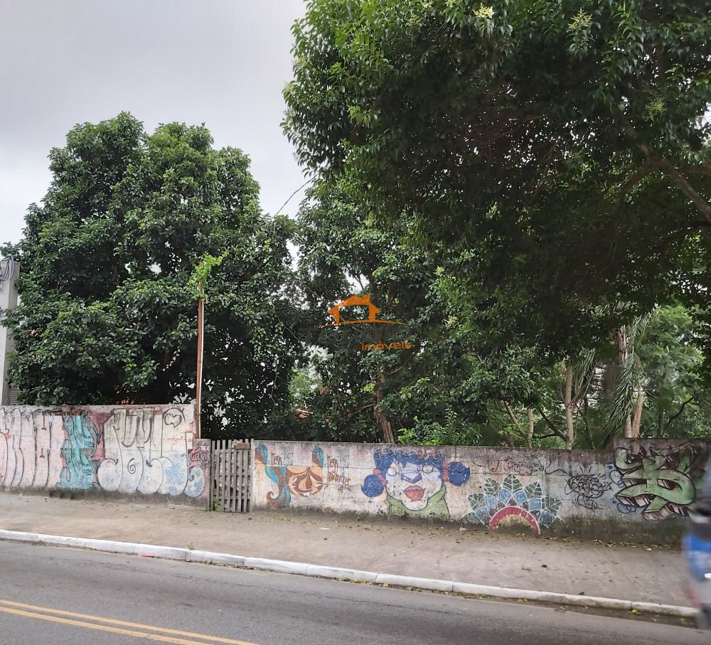 Terreno venda Tremembé São Paulo