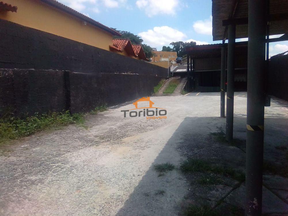 Comercial aluguel Centro Mairiporã