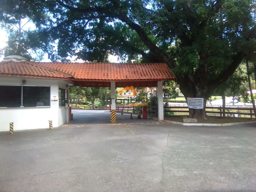 Casa em Condomínio venda Estancia da Serra - Referência DT1129