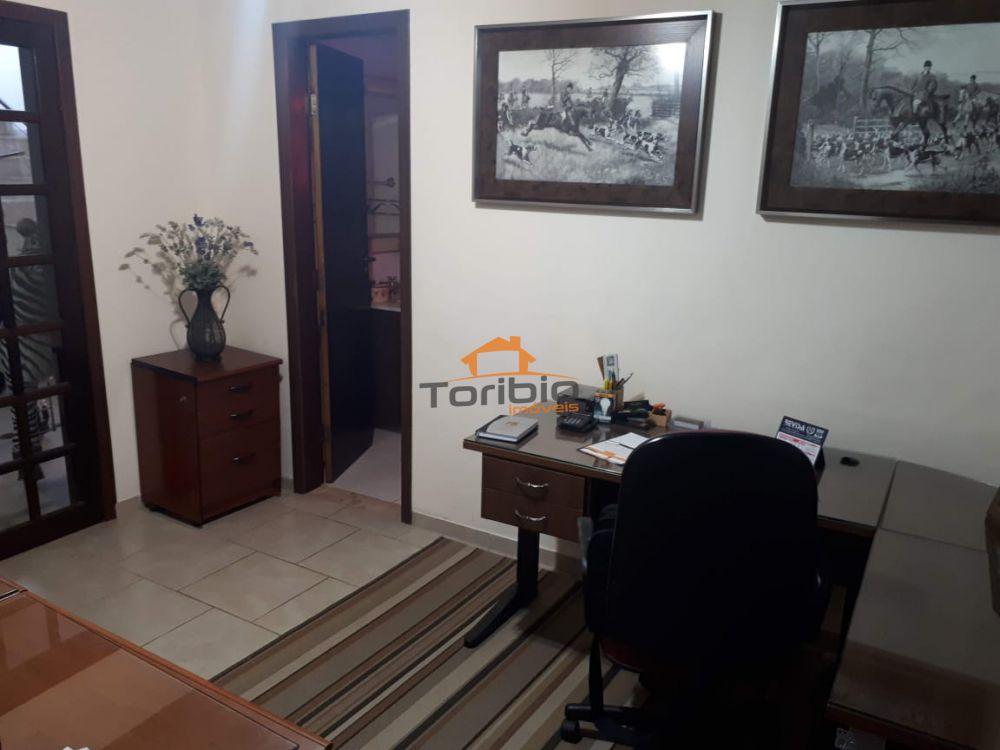 Chácara à venda Jardim dos Lagos - 16.25.24-0.jpeg