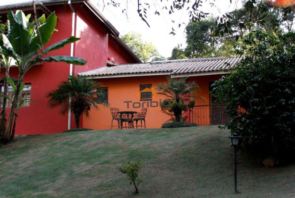 Chácara à venda Jardim dos Lagos - 16.25.26-6.jpeg