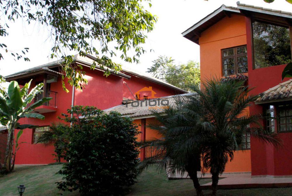 Chácara à venda Jardim dos Lagos - 16.25.26-7.jpeg