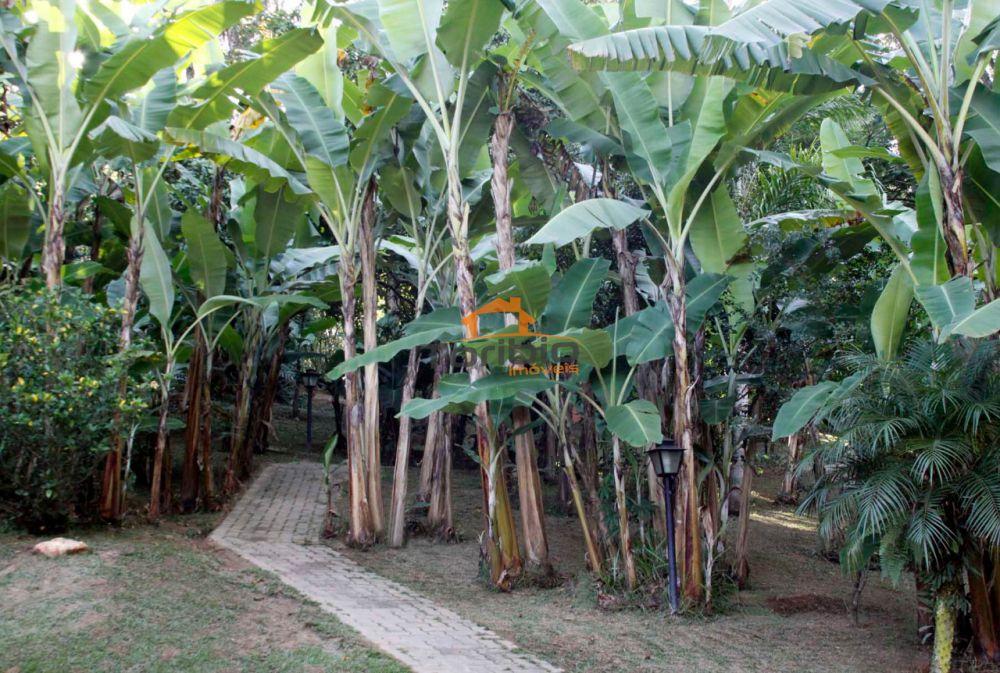 Chácara à venda Jardim dos Lagos - 16.25.27-10.jpeg