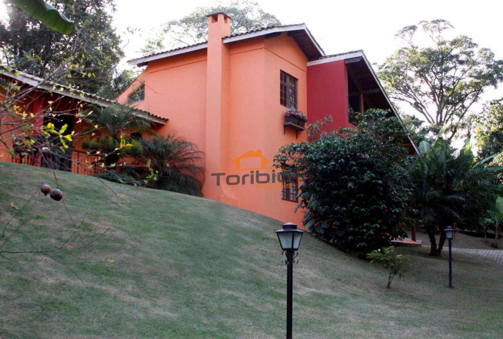 Chácara à venda Jardim dos Lagos - 16.25.27-8.jpeg