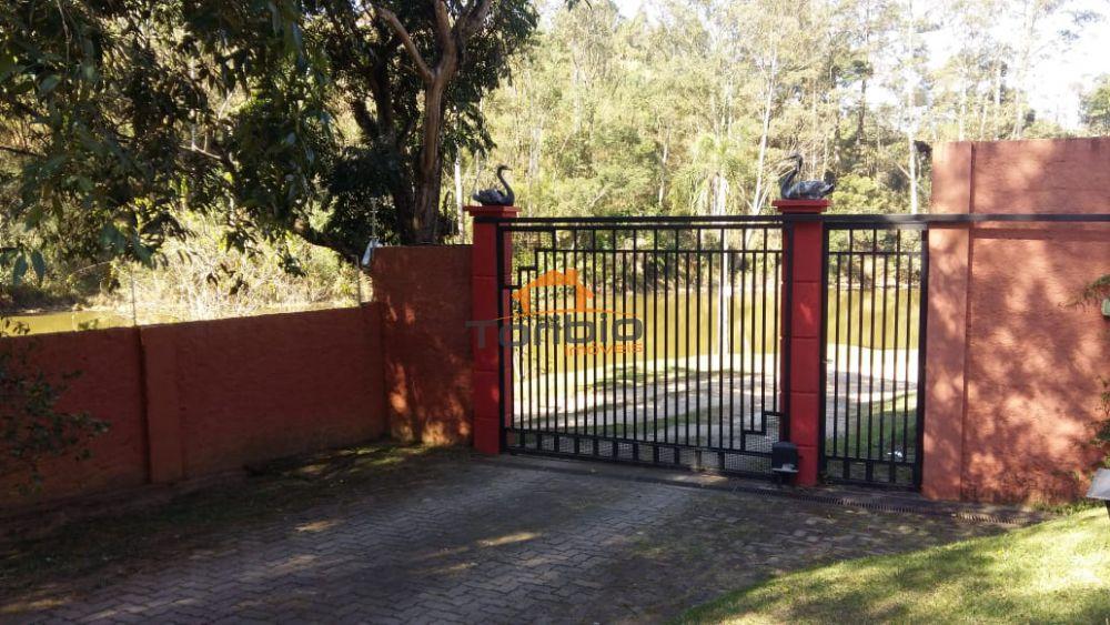 Chácara à venda Jardim dos Lagos - 16.25.27-9.jpeg