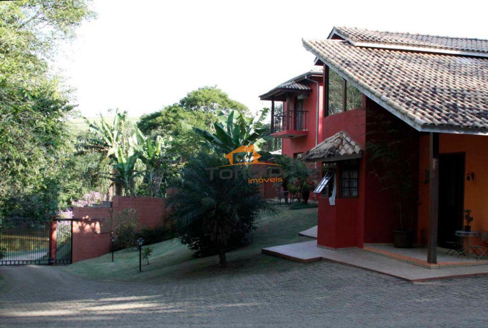 Chácara à venda Jardim dos Lagos - 16.25.28-11.jpeg