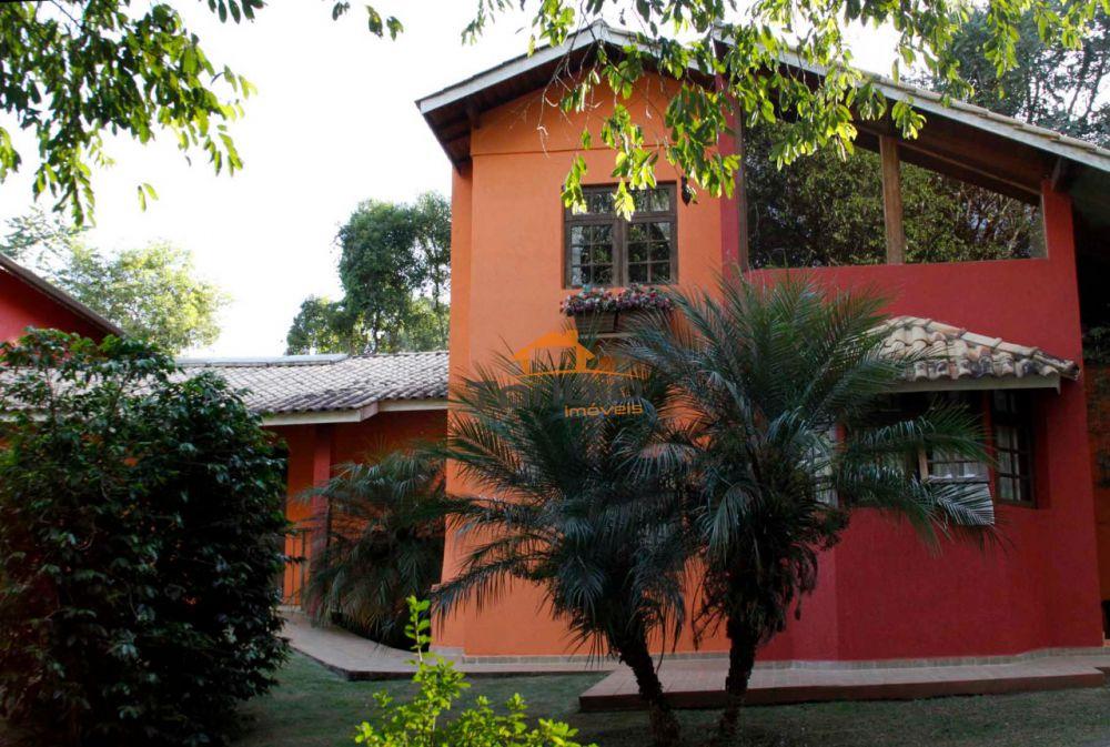 Chácara à venda Jardim dos Lagos - 16.25.28-12.jpeg