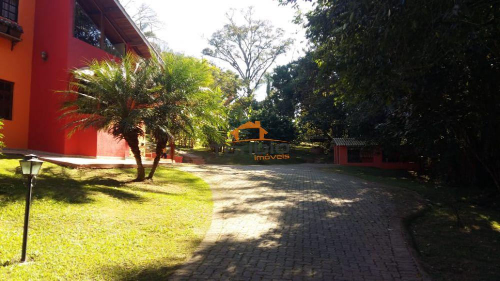 Chácara à venda Jardim dos Lagos - 16.25.29-14.jpeg