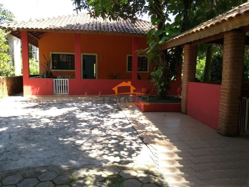 Chácara à venda Jardim dos Lagos - 17.09.04-1.jpg