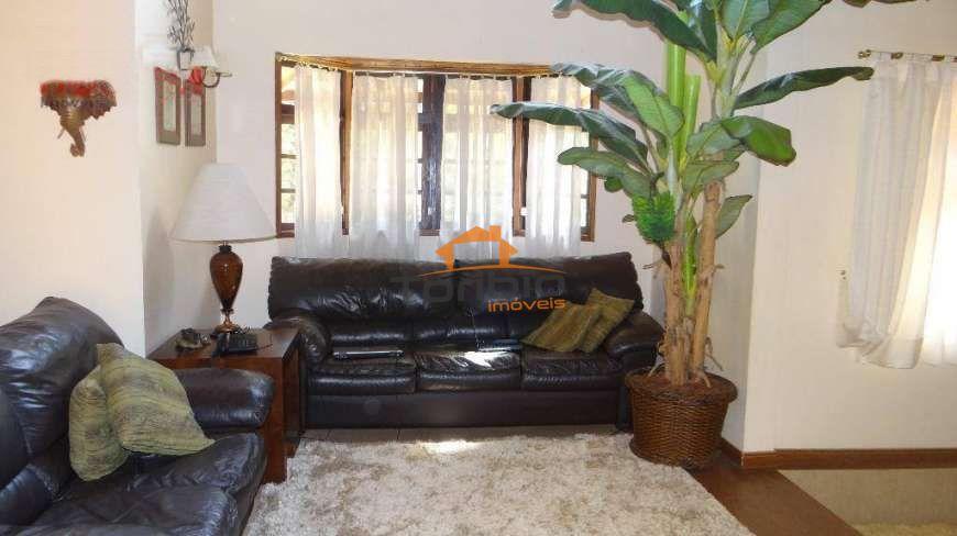 Chácara à venda Jardim dos Lagos - 17.09.04-3.jpg