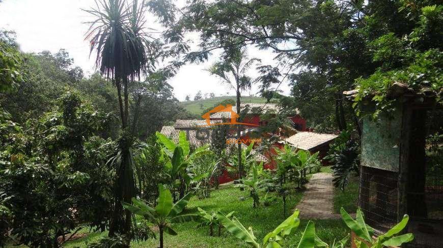 Chácara à venda Jardim dos Lagos - 17.09.05-7.jpg