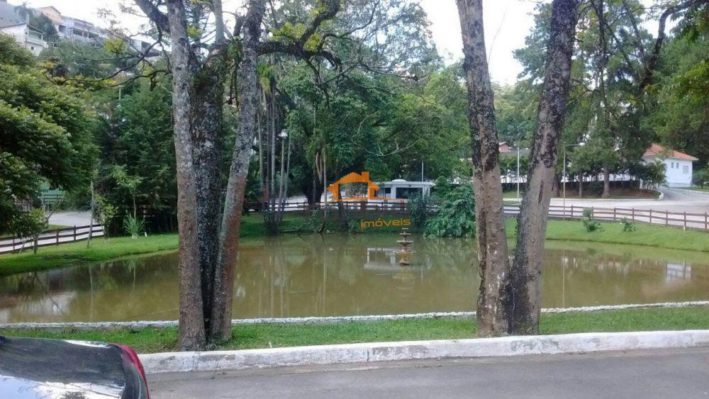 Terreno em Condomínio venda Barreiro - Referência DT1134
