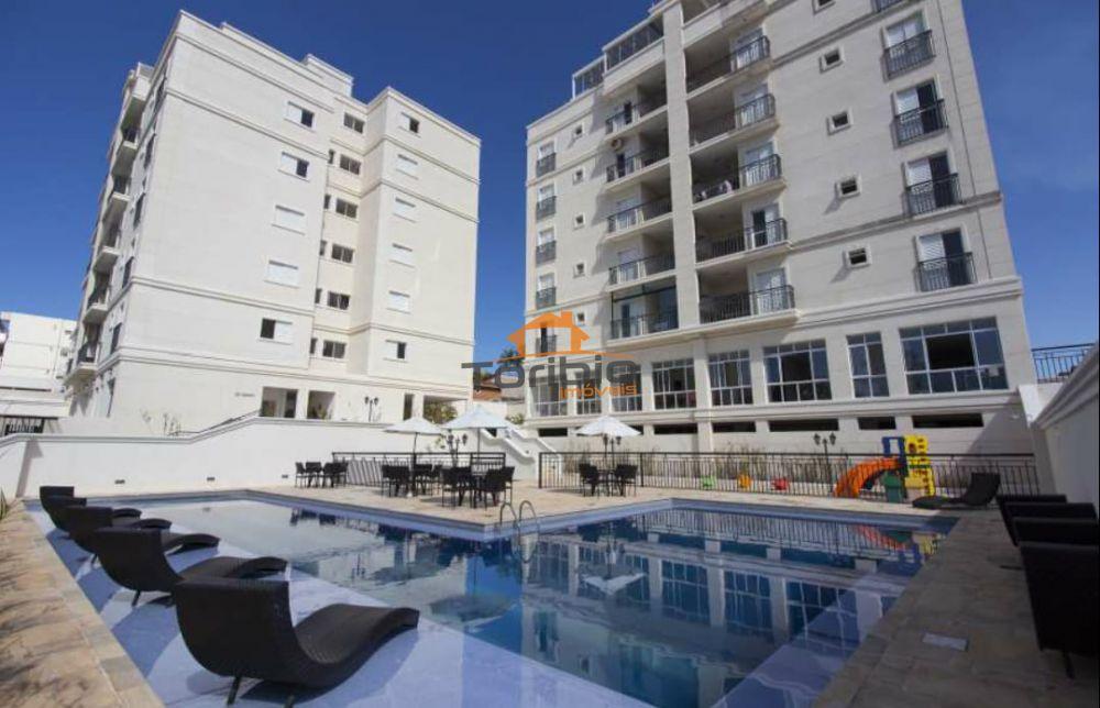 Apartamento venda Villa Giglio Atibaia
