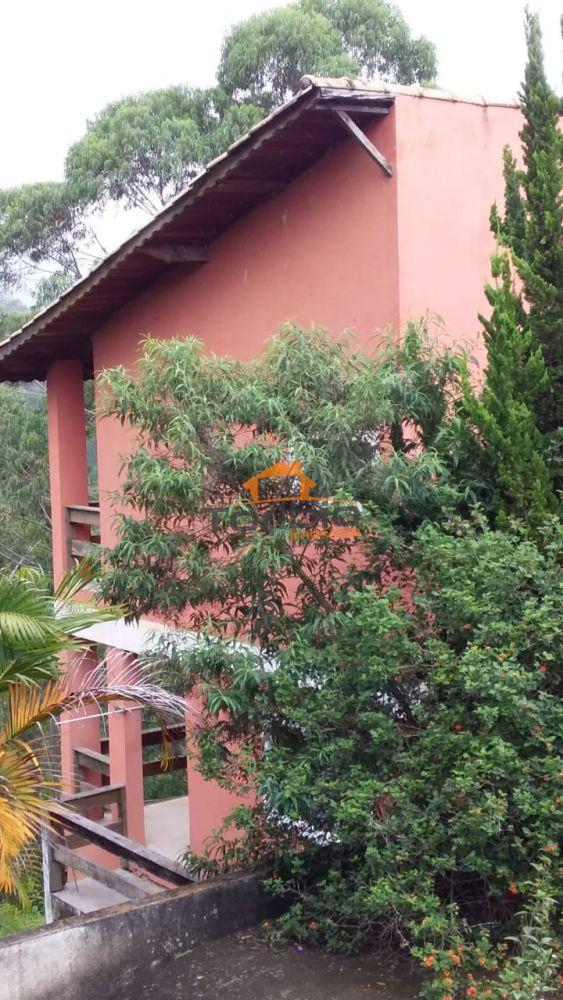 Casa em Condomínio à venda Lago do Imperador - 23.20.36-0.jpeg
