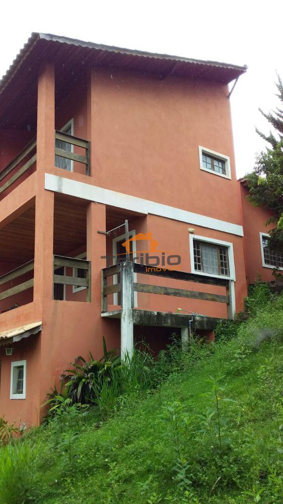 Casa em Condomínio à venda Lago do Imperador - 23.20.37-4.jpeg