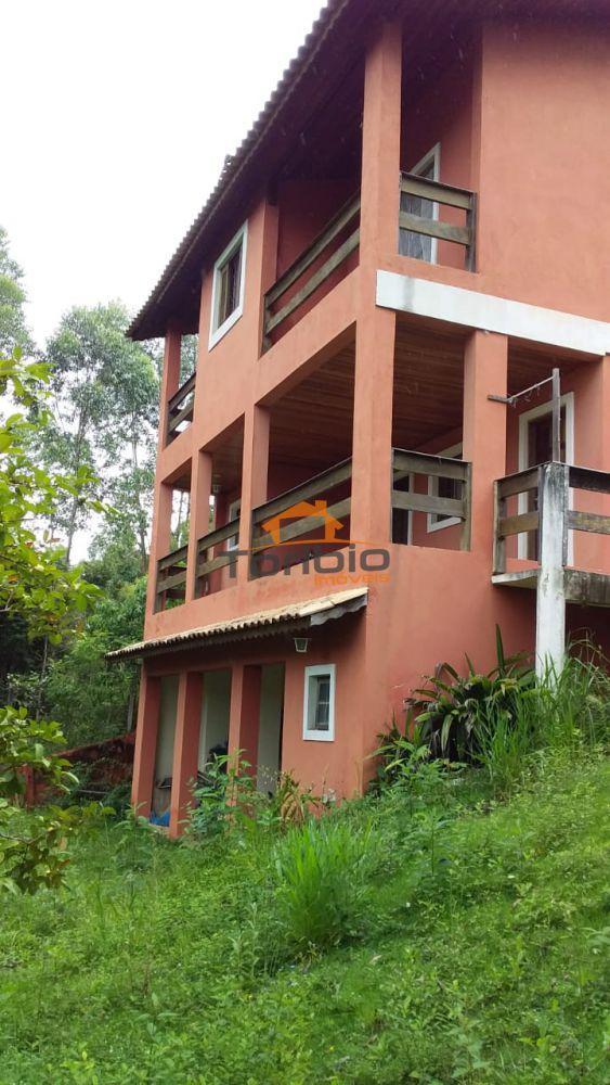 Casa em Condomínio à venda Lago do Imperador - 23.20.38-6.jpeg