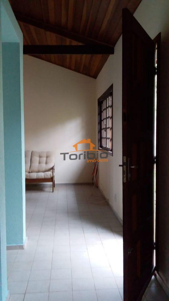 Casa em Condomínio à venda Lago do Imperador - 23.20.39-9.jpeg