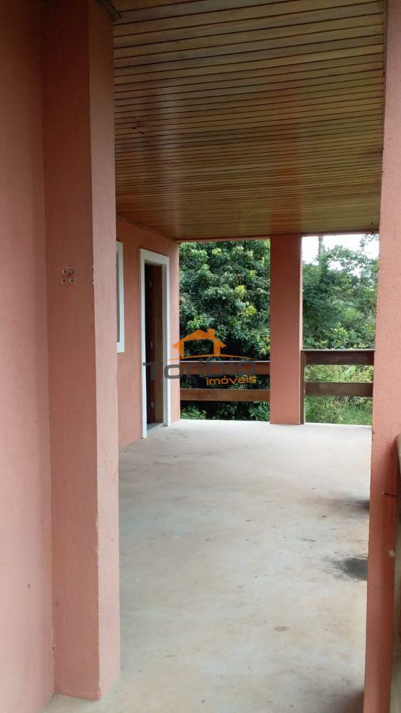 Casa em Condomínio à venda Lago do Imperador - 23.20.40-13.jpeg