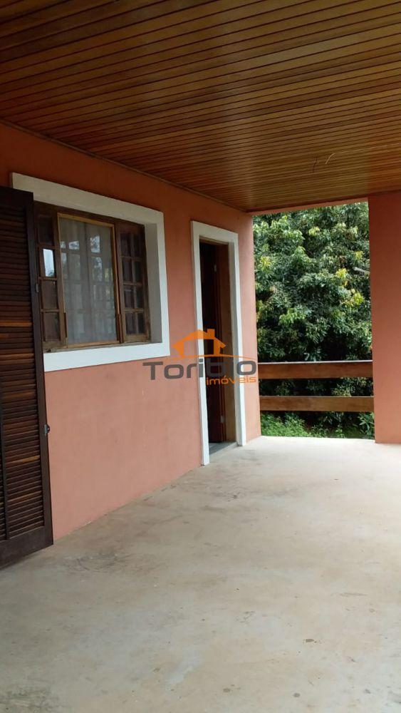 Casa em Condomínio à venda Lago do Imperador - 23.20.41-15.jpeg