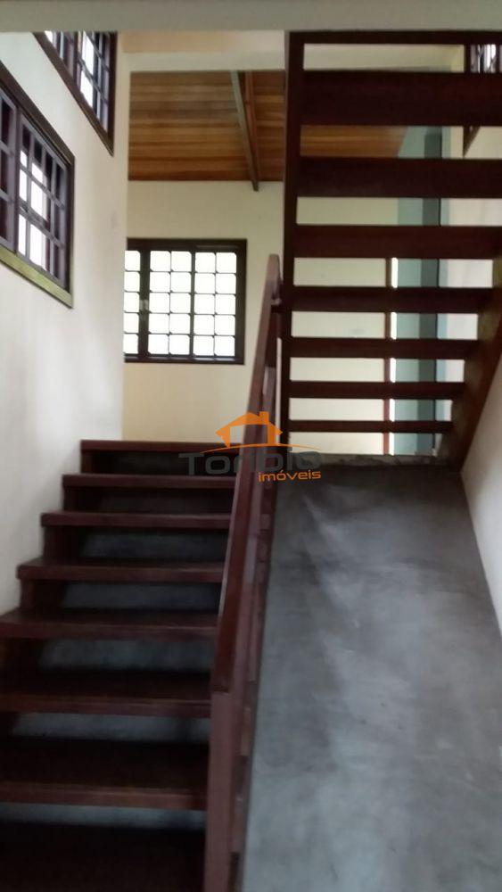 Casa em Condomínio à venda Lago do Imperador - 23.22.52-0.jpeg