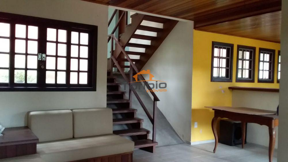 Casa em Condomínio à venda Lago do Imperador - 23.22.52-1.jpeg