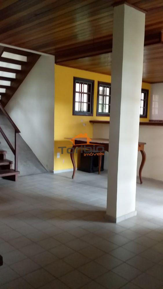 Casa em Condomínio à venda Lago do Imperador - 23.22.53-3.jpeg